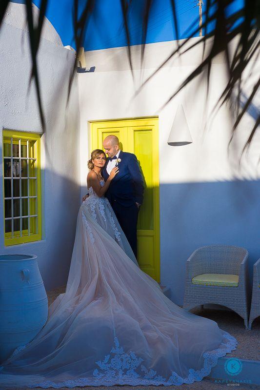 Bridal Wear, Villa, Venue, Style, Beauty, Happy, Moments, Memories, Santorini Weddings