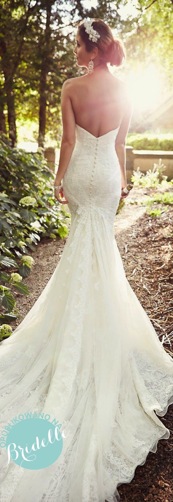Mama june wedding dress   best Wedding Dress images on Pinterest  Groom attire Princess