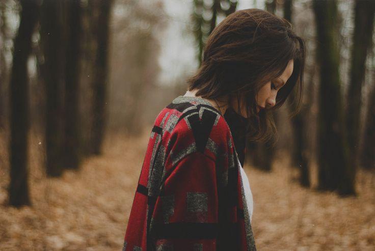 Για ποιο λόγο κάποιοι άνθρωποι δείχνουν να αδιαφορούν για τις σχέσεις και αντιστέκονται σθεναρά στις προσπάθειές μας να τους προσεγγίσουμε;