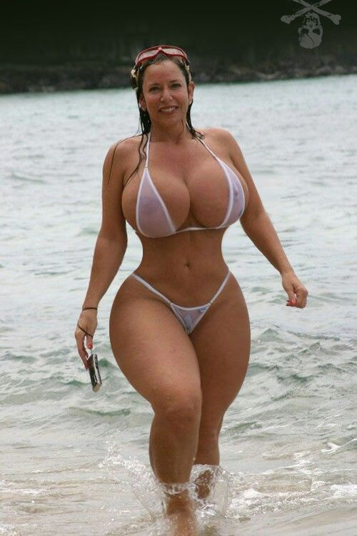 dope nude girl pics