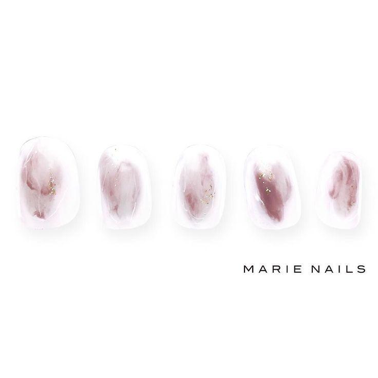 #マリーネイルズ #marienails #ネイルデザイン #かわいい #ネイル #kawaii #kyoto #ジェルネイル#trend #nail #toocute #pretty #nails #ファッション #naildesign #awsome #beautiful #nailart #tokyo #fashion #ootd #nailist #ネイリスト #ショートネイル #gelnails #instanails #marienails_hawaii #cool #liketkit #fashionpost