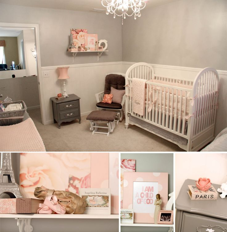More Ballet Ballerina Nursery. 25  unique Ballet nursery ideas on Pinterest   Baby mirror