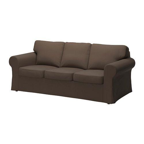 Top 25 Best Ektorp Sofa Cover Ideas On Pinterest Ikea Ektorp Cover Ektorp Sofa And Cozy