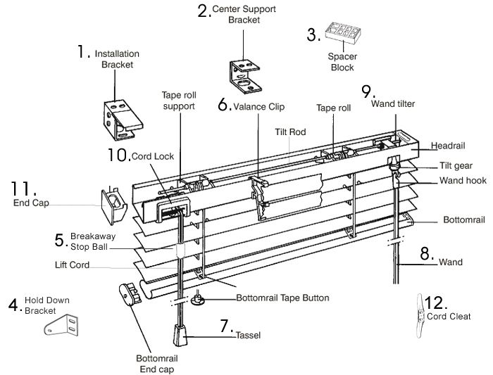 horizontal ac unit diagram wiring diagram library AC Mounting Kit 11 best ductless air conditioning images on pinterest ice air horizontal ac unit diagram