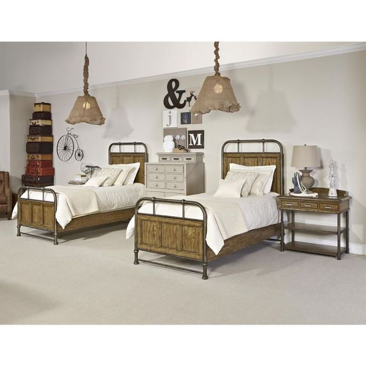 32 Best Sleep Tight In These Comfy Beds Images On Pinterest Bedroom Suites Bedrooms And