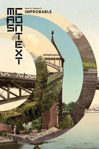 Cover by Stéphane Massa-Bidal