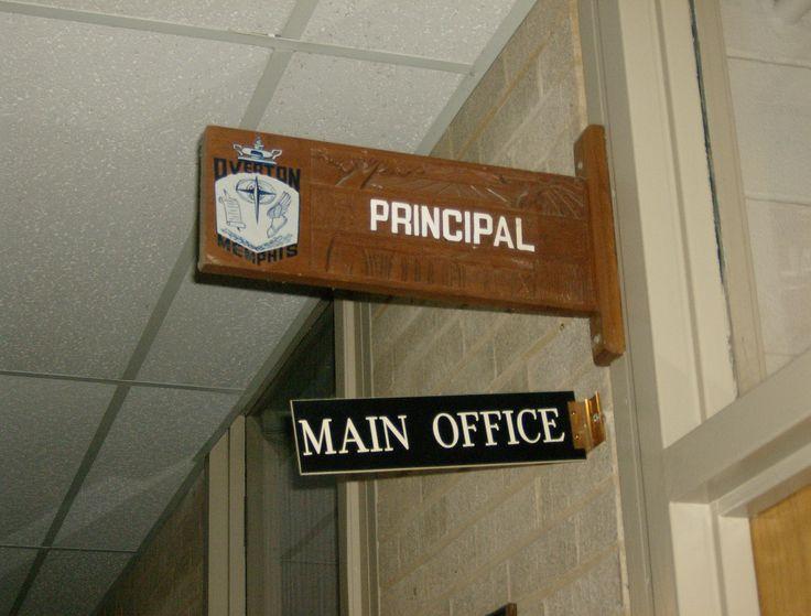 Pin by Mikhail Schalk on TEN -Principal's Office Image ...