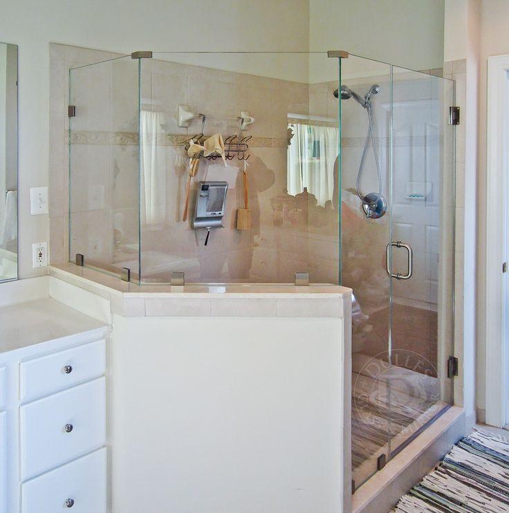 Bathroom Remodeling Austin Texas Plans 15 best shower doors images on pinterest | frameless shower doors
