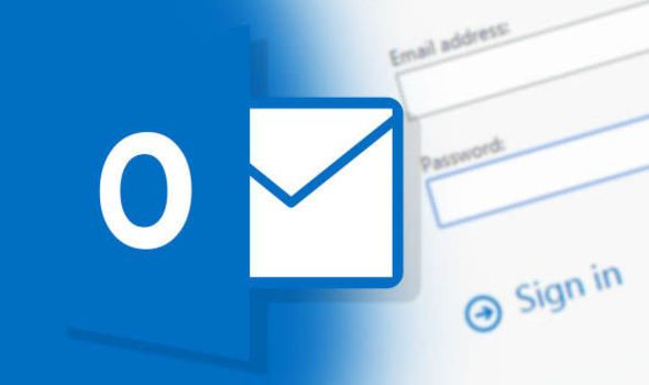Nowdays Many Website Can Be Dangerous For Our Business Or Site That S Why We Have To Secure Our Email Account If Email Account Hotmail Sign In Email Programs