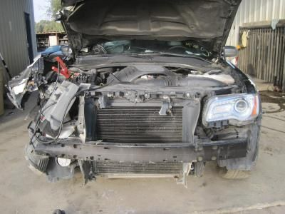 Get used parts from this 2013 Chrysler 300, Stk#R15425 at AutoGator.com