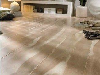 Laminate flooring with wood effect INFINITE 832 - TARKETT