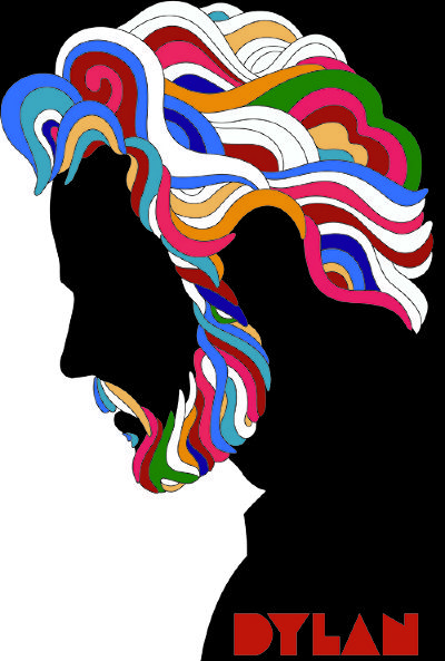milton glaser work