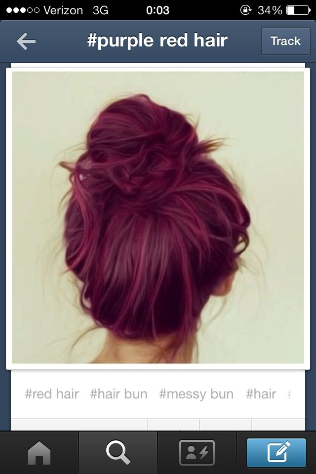 Want this color so bad!