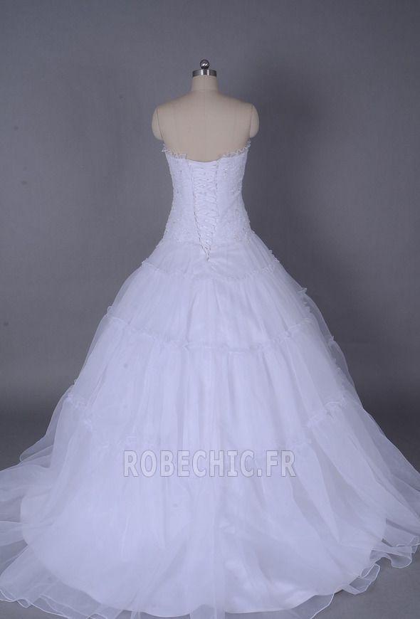 Les 69 meilleures images du tableau robe de mari e for Concepteurs de robe de mariage australien en ligne