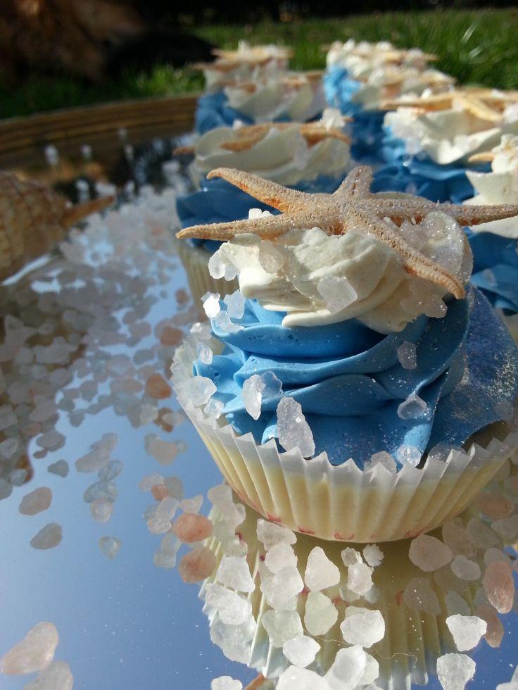 shabby chic cup cake saponi decorativi cup cake, oggetti decorativi, saponi, saponi naturali artigianali, bomboniere , shabby, chic soap, prodotti naturali, vegan