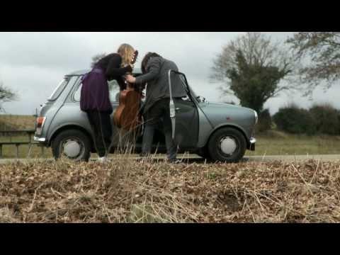 """""""A Way""""  48 Hour Film Project winner in Nijmegen, The Netherlands    A film by Christan van Duuren & Marcus Moonen"""