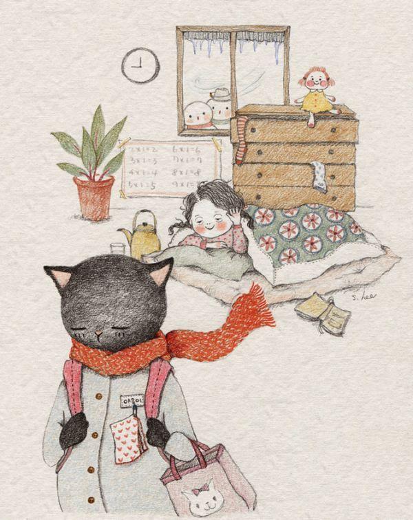 https://i.pinimg.com/736x/0e/12/e5/0e12e55df88492d5748075fbc8bc152b--belles-images-doodles.jpg
