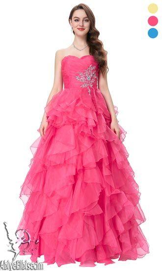 uzun abiye elbise  ,abiye elbise,uzun abiye,ucuz abiye,mezuniyet elbisesi,online elbise