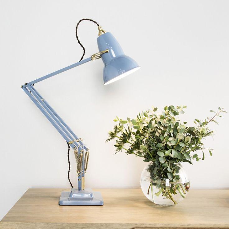 original1227-brass-desk-lamp-by-anglepoise-003.jpg