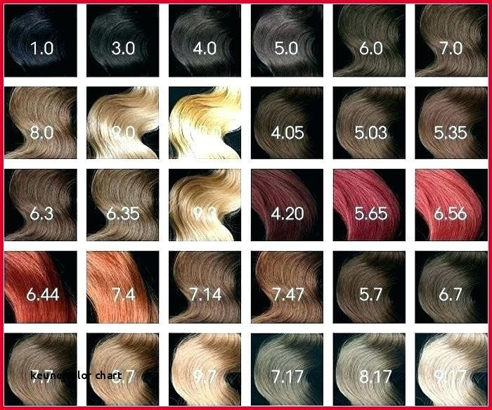 The Worst Advices We Ve Heard For Keune Semi Permanent Hair Color Chart Koyu Renk Sac Sac Renkler