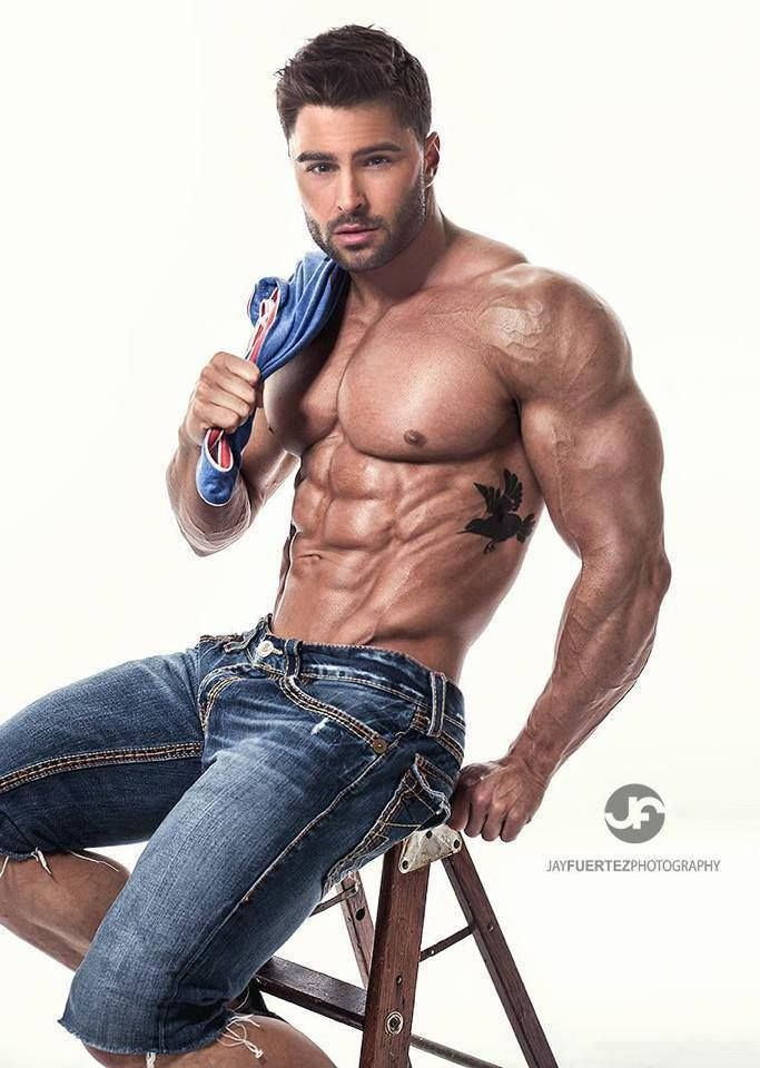 240 best muscle hunks images on pinterest