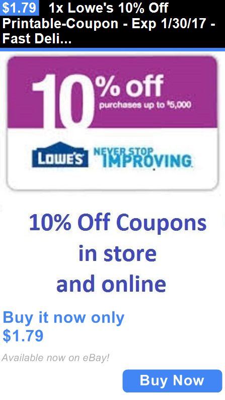 Lowes 30 off coupon : Maplewood driving range