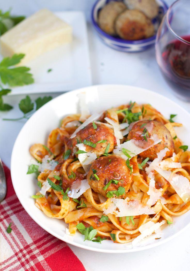 0e130d2315788971ee550c357b855209 turkey meatballs spring recipes jpg