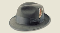 Akubra - Iconic Australian Hats - Fashion Styles