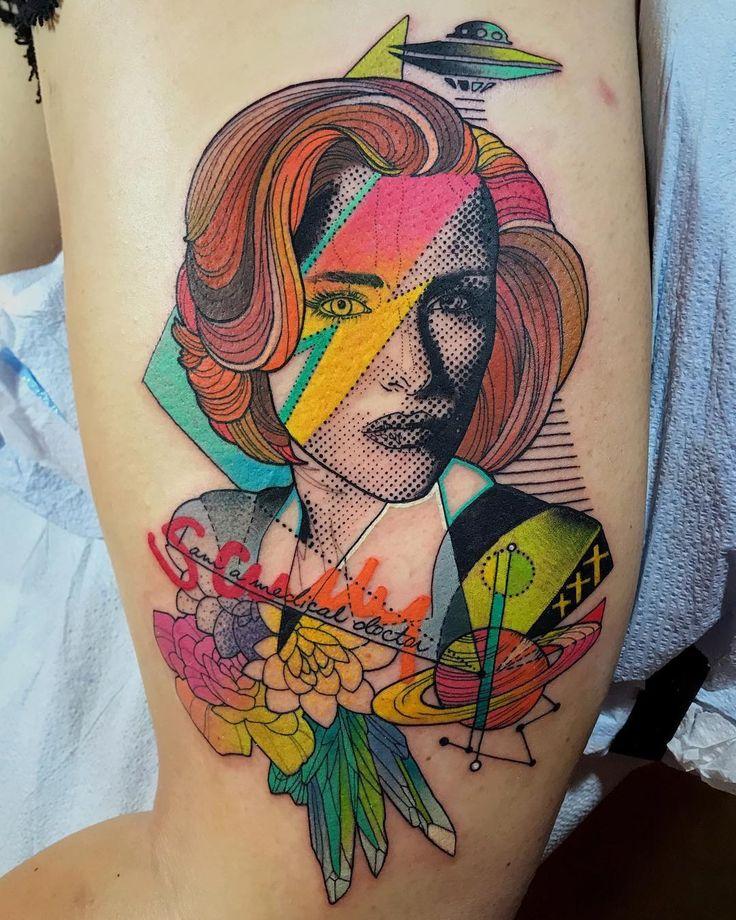 Tattoo Designs By Dana: Best 25+ Forever Tattoo Ideas On Pinterest