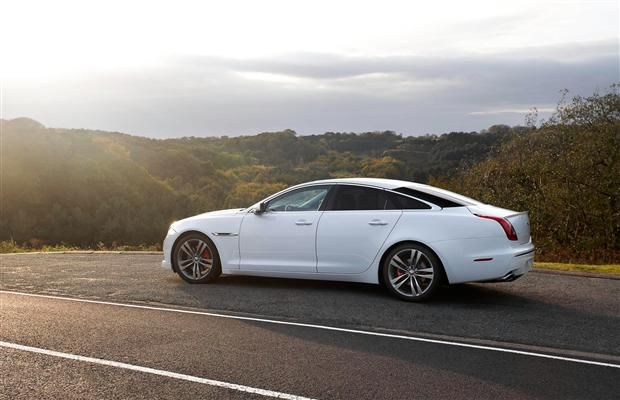 jaguar cars 2013 - Google Search
