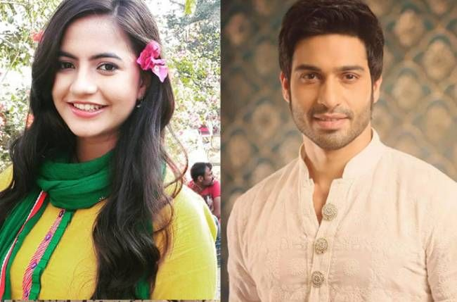 Chakor's romantic surprise for Sooraj in Colors' Udann  http://tvdosti.me/chakors-romantic-surprise-sooraj-colors-udann/