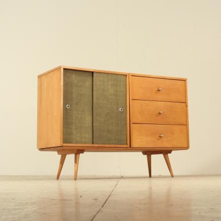 Image Detail For Mid Century Modern Modular Sideboard By