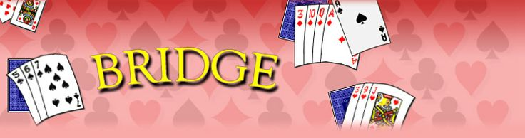 pogo.com Bridge play online or with a partner