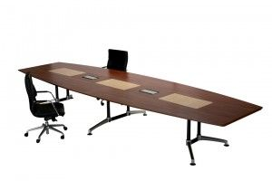 L-Board-Table-Elv30M