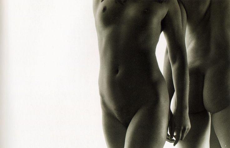 """""""Le Forme del Corpo (Body Shapes)"""", 1997, by Rafael Navarro Garralaga"""