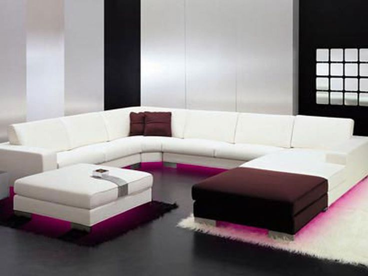 modern contemporary furniture inspiration home design designer home furniture 1024x768