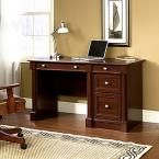 Palladia Select Cherry Desk