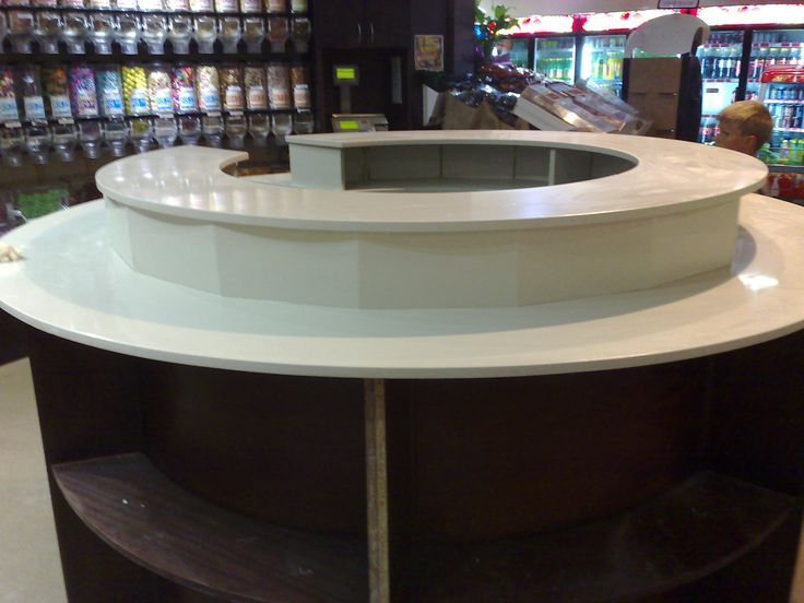 We also do installation of granite, marble and quartz stone for Homes and Businesses