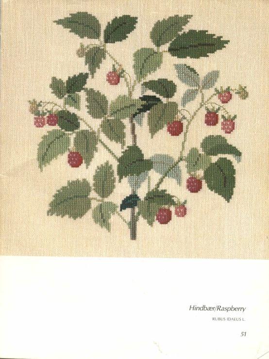 Gallery.ru / Фото #99 - Книга с яблоневой веткой на обложке - Mosca