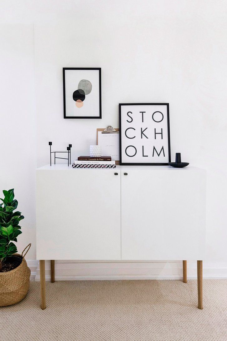 Pin On Ikea Inspiration