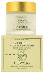 olivolio-face-24h-b