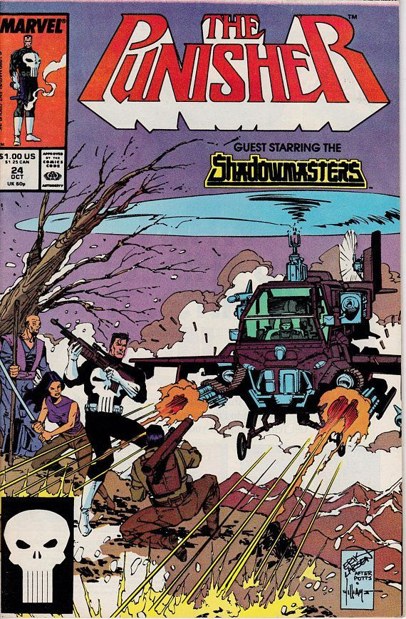 Hal Duncan The Book Of All Hours 02 Ink V10 Comics