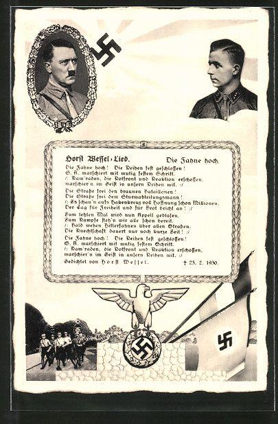 Postcard Jacket