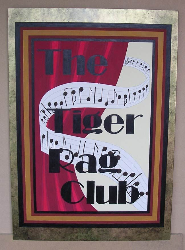1930s nightclub, speakeasy, 1930s dancing, jazz, swing dancing, lindy hop, art deco, art noveau, 1930s club, 30s club, vintage jazz