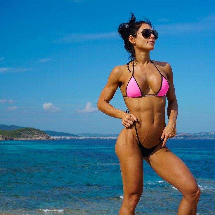 1549 best Fitness G images on Pinterest