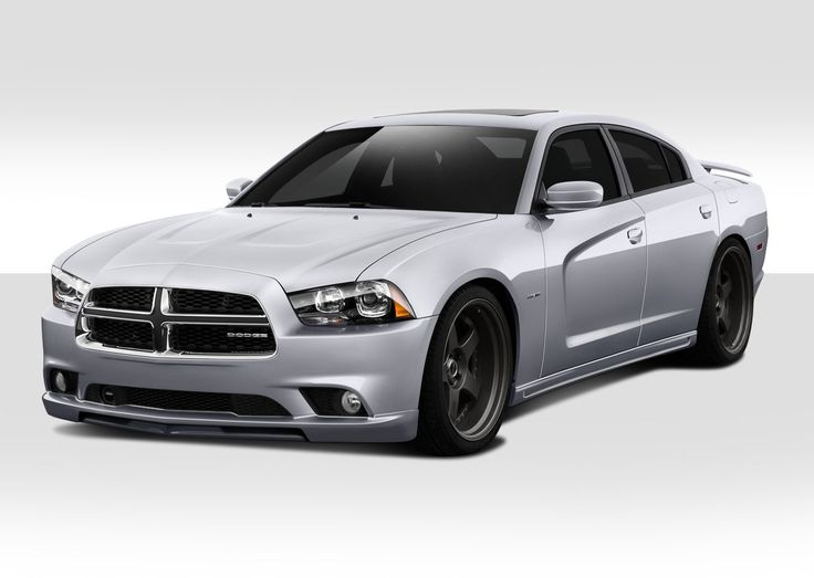 best 25 2014 dodge charger srt8 ideas on pinterest 2014. Black Bedroom Furniture Sets. Home Design Ideas