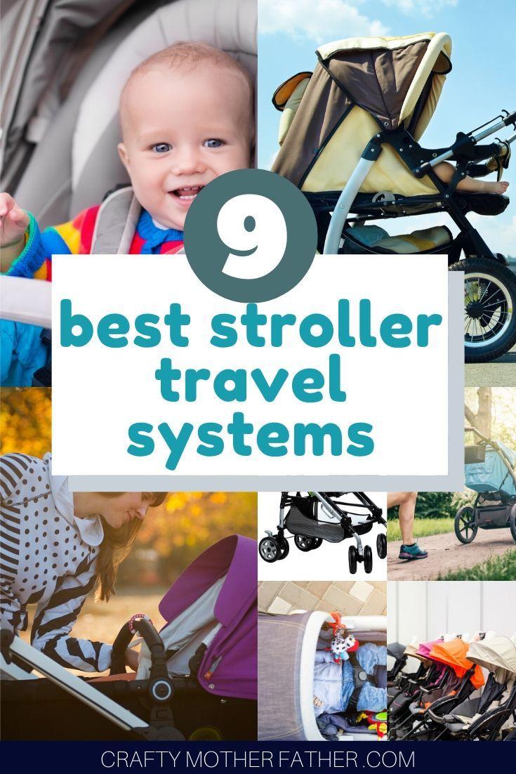 46++ Stroller car seat combo black friday ideas