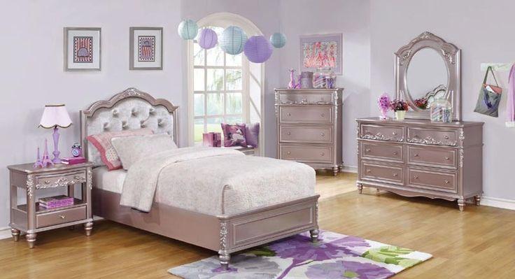8793 mejores imágenes de Coaster Furniture en Pinterest | Muebles ...