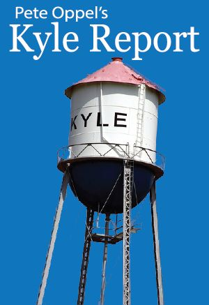 The Kyle Report: City Council caves to NIMBYs