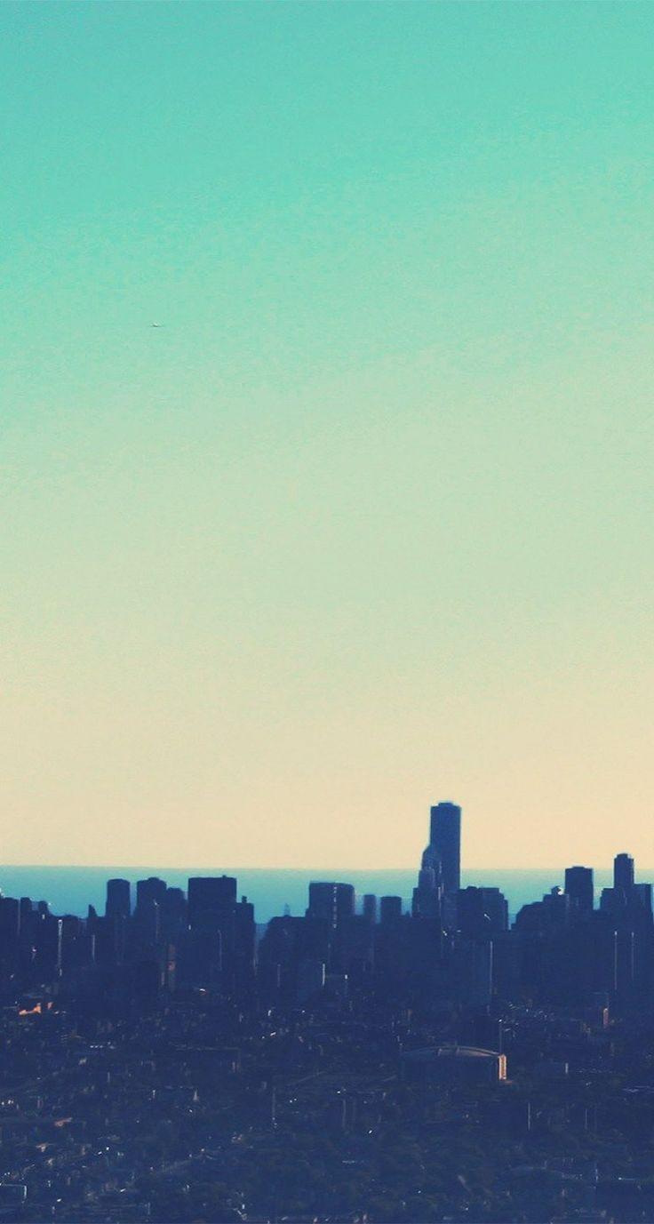 【壁紙】iPhoneのホーム画面にいい感じの画像:スマホアプリ速報@2ch